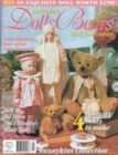 Australian Dolls Bears and Collectables Vol 9 No 3